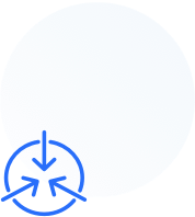 Onboarding Icon 4