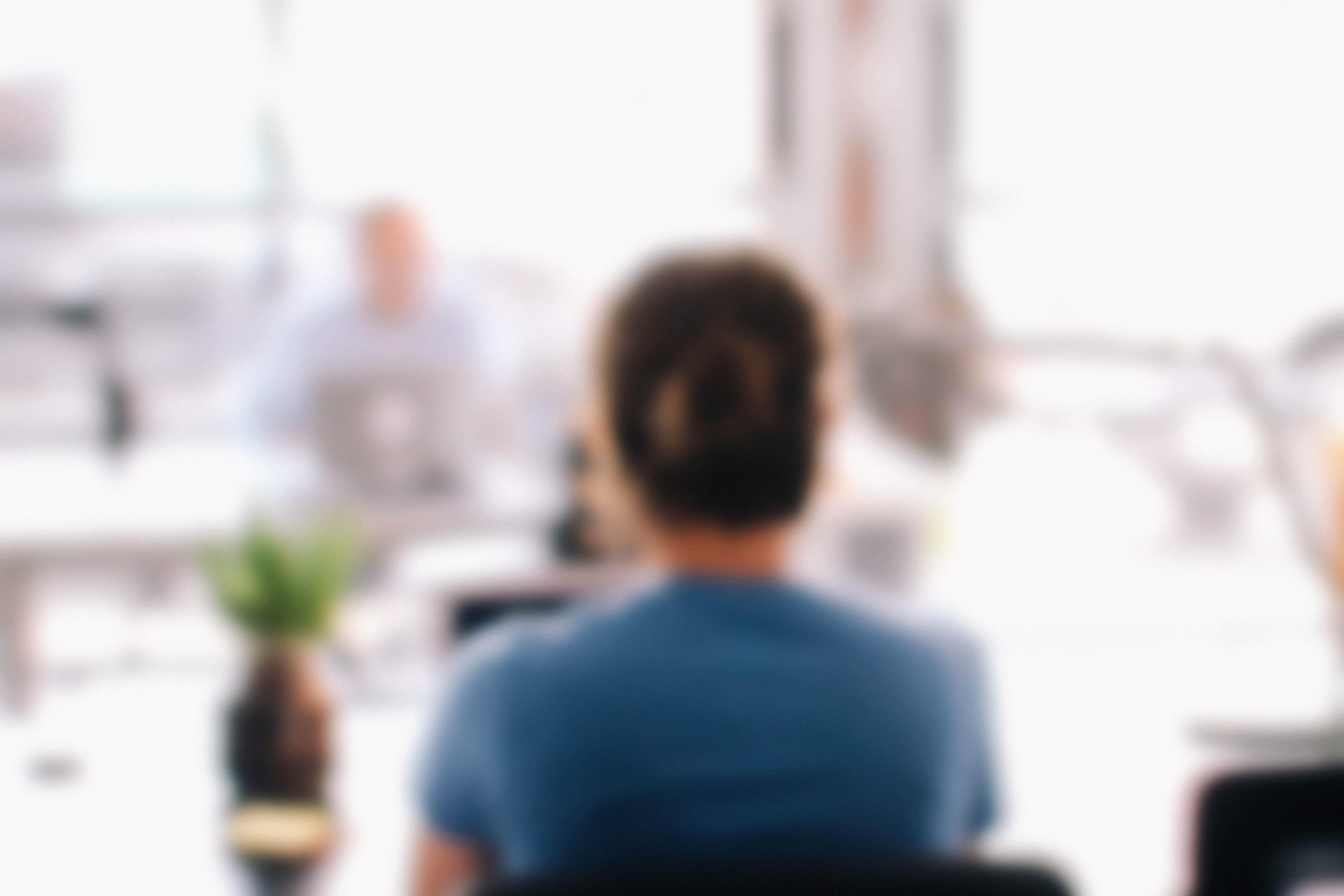 Employer Branding - Wie Personaler Talente binden können