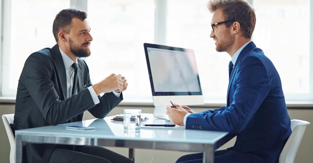 Bewerbungsgespräch - Checkliste für Arbeitgeber