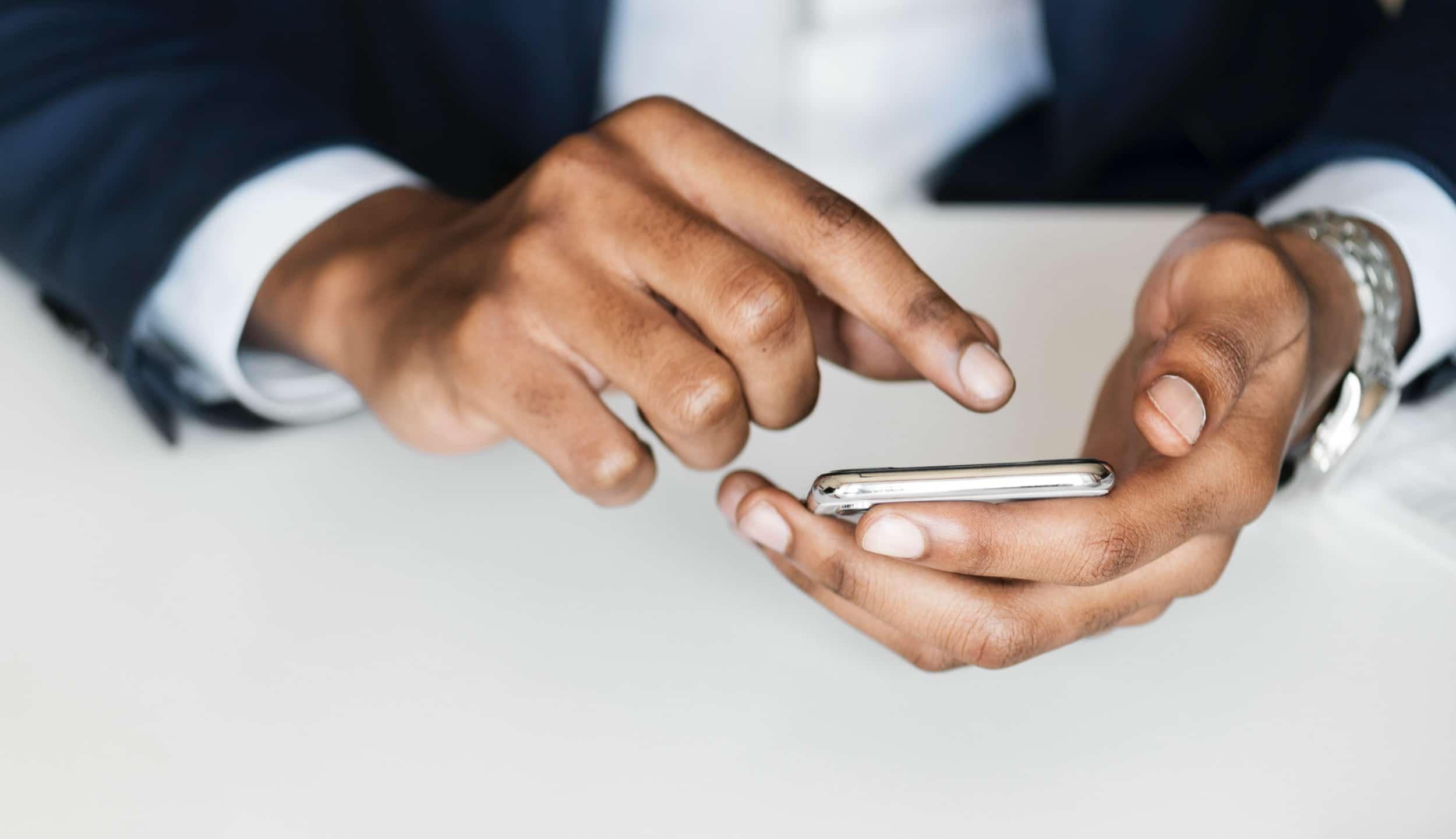 Wie mobile Recruiting HR-Prozesse ändert