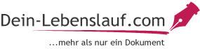 dein-lebenslauf-logo