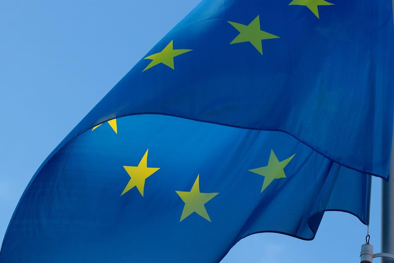 HR Recruiting - Europa hinkt hinterher