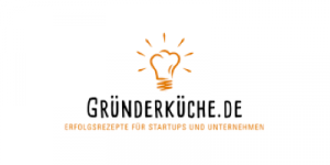 Gründerstory Talentcube: Mit Video Bewerbungsverfahren Next Generation