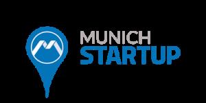 Münchner Startups triumphieren beim HR Innovation Award