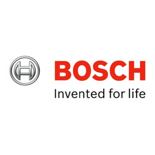 Robert Bosch Start-up GmbH - Premiumpartner bei talentcube.de