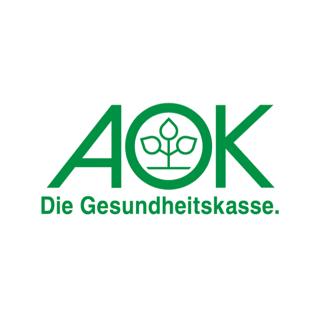 AOK Baden-Württemberg - Premiumpartner bei talentcube.de