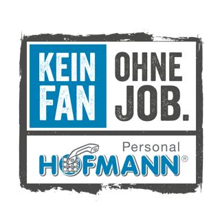 I.K. Hofmann GmbH - Premiumpartner bei talentcube.de