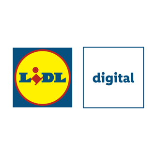 Lidl Digital - Premiumpartner bei talentcube.de