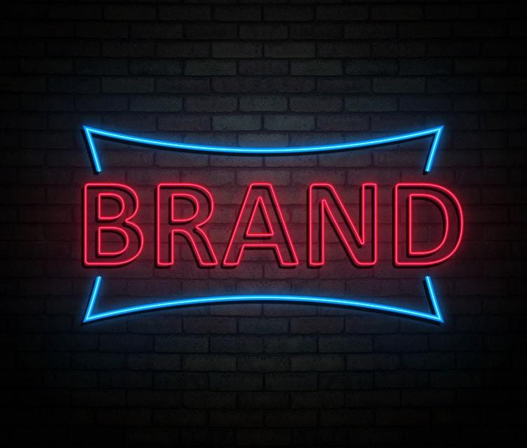 Employer Branding durch Video-Recruiting stärken