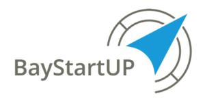 Digitalisierung: wie Startups von Beginn an anders denken