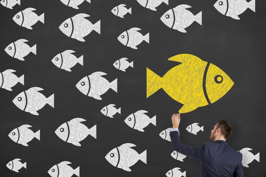Change Management und HR - Teil 1