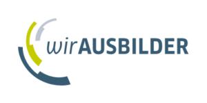 Die Bewerbung der Zukunft – Innovatives Azubi-Recruiting per Video