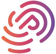 PRECIRE Technologies – Neue psychologische Perspektive!