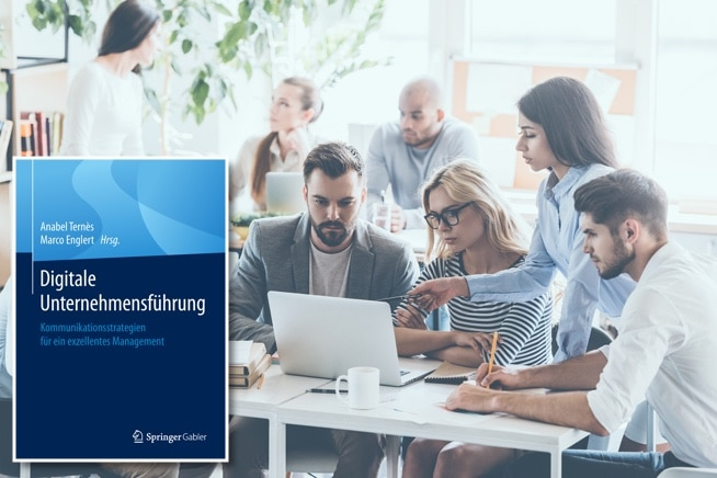 Innovatives Video-Recruiting im Rahmen der HR-Digitalisierung
