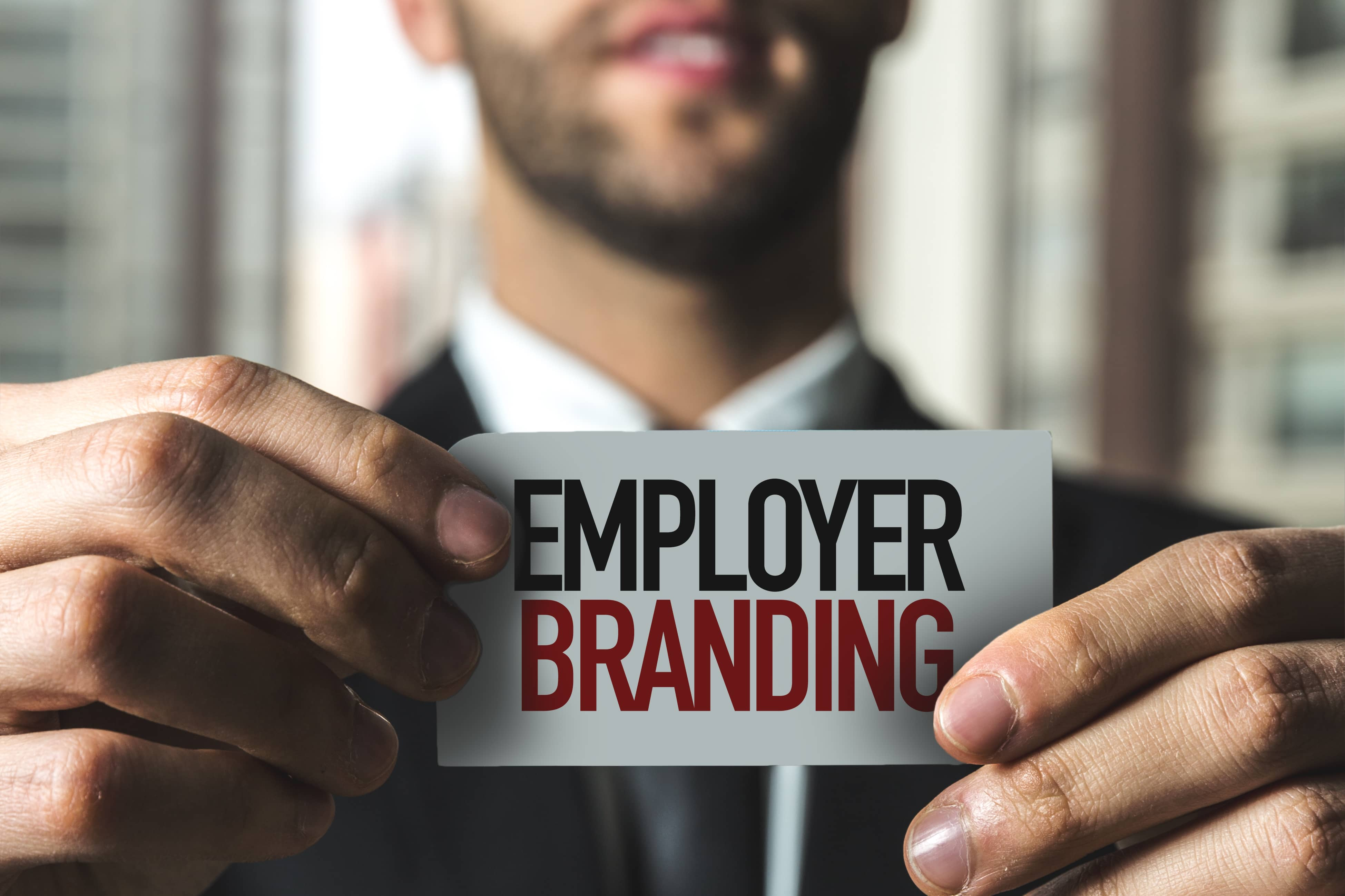 Videos als Employer Branding - Instrument