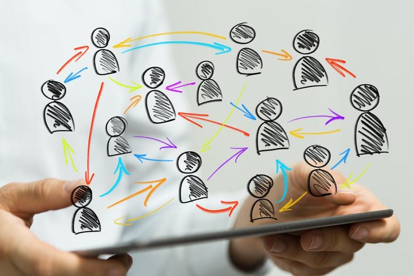 Mobile Recruiting - Wie Sie schnell, transparent und effizient Bewerber ansprechen