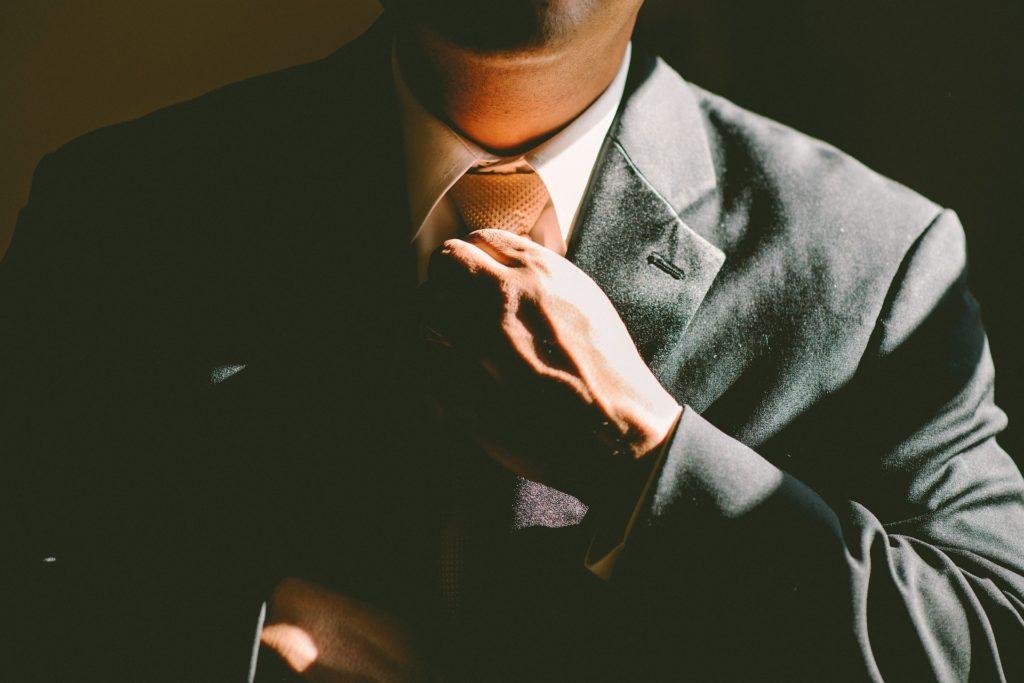 Hol dir den Job - Die ideale Vorbereitung für dein Job-Interview - Teil 1