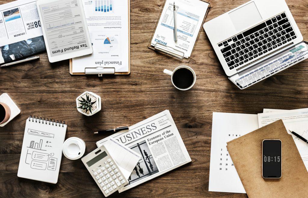 Hol dir den Job - Die ideale Vorbereitung für dein Job-Interview - Teil 2