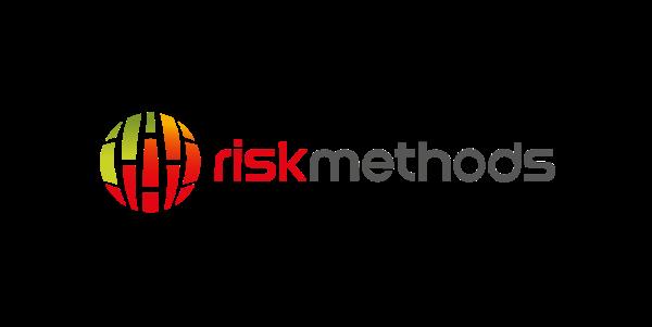 Riskmethods