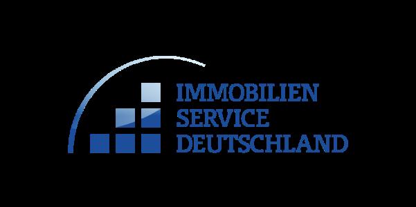 Immobilien Service DE