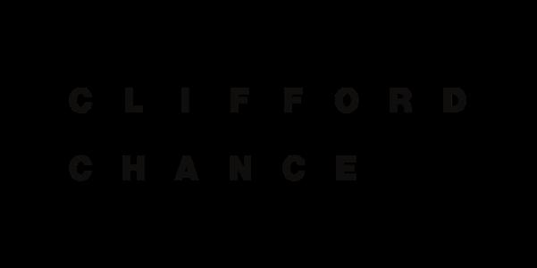 Clifford Chance