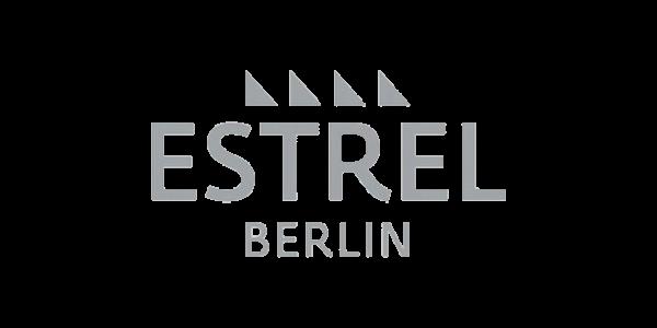 Estrel