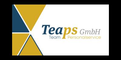 Teaps